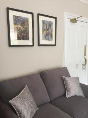 Fernbank House - Laterooms