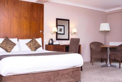 Humber Royal Hotel - a Bespoke Hotel - Laterooms