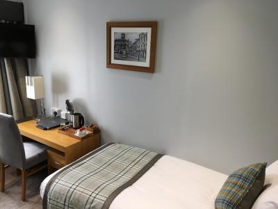 West Port - Laterooms