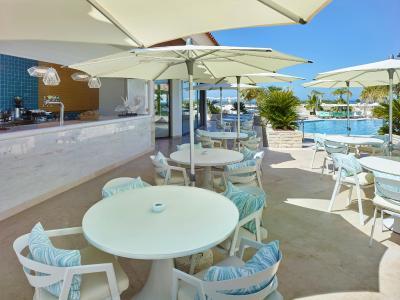 Hotel Quinta do Lago - Laterooms