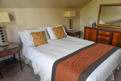 Shearwater Hotel - Laterooms