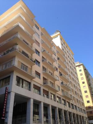 Domus Municipio - Laterooms