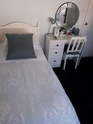 HeatherLea Guest House - Laterooms