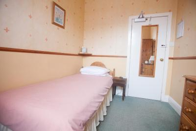 Sidholme Hotel - Laterooms