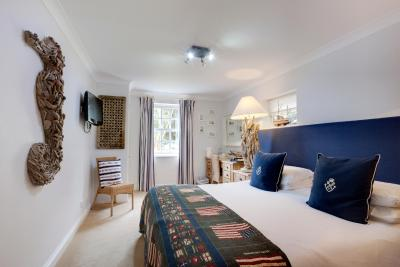 Haytor Hotel - Laterooms