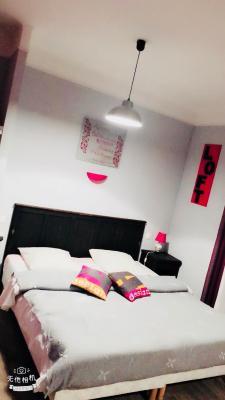 Hotel Du Centre - Laterooms