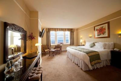 Best Western Walton Park Hotel - Laterooms