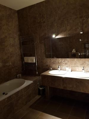The Enniskillen Hotel - Laterooms