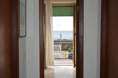 Hotel Valentino - Laterooms