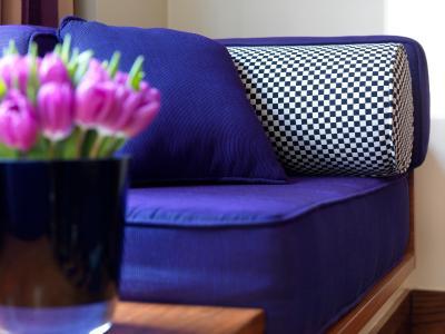 The Fitzwilliam Hotel - Laterooms
