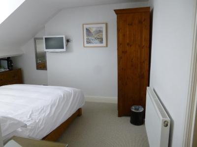Rooms36 - Laterooms