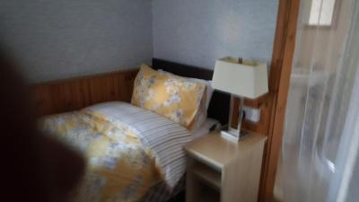 Christines Guest House - Laterooms
