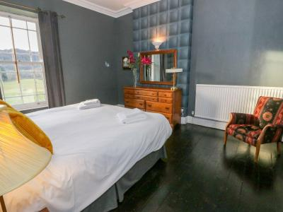 Meadowsweet Hotel - Laterooms