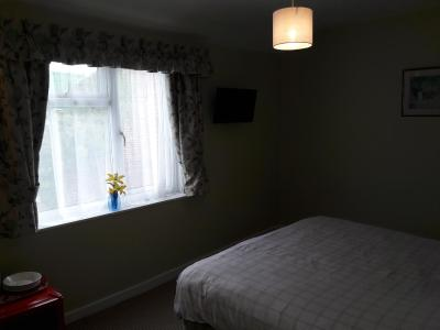 Overnight Stays - Laterooms