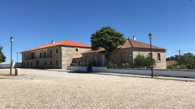 Casa dos Pombais - Laterooms