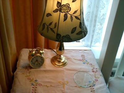 Cornerbrook Guest House - Laterooms