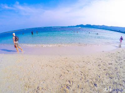 Ark Bar Beach Resort - Laterooms