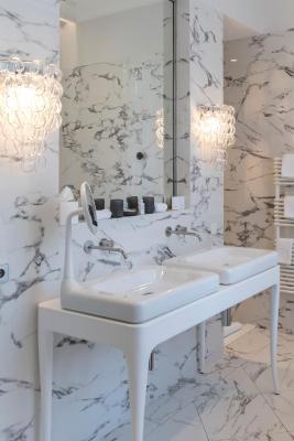 Yndo Hotel - Laterooms