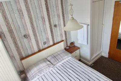 Westward Bed & Breakfast - Laterooms