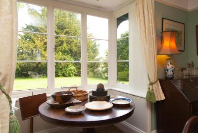 Lower Buckton Country House - Laterooms