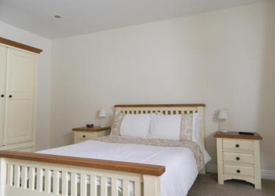 Lumb Farm Country Club - Laterooms