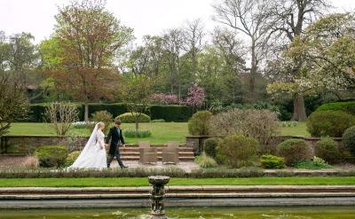 Royal Berkshire - Laterooms