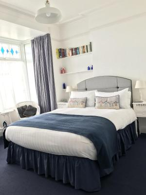 The Camelia Hotel - Laterooms