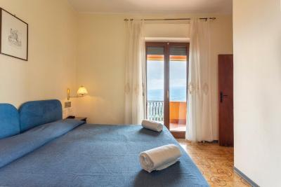 Hotel Sole Castello - Laterooms