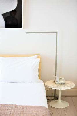 The Cumberland Hotel - A Guoman Hotel - Laterooms