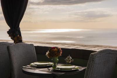 Hotel Villa Carlotta - Laterooms