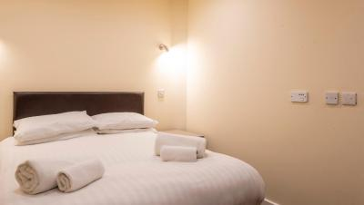 Paddington House Hotel - Laterooms