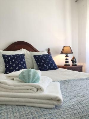 Miradouro Guest House - Sitio da Nazaré