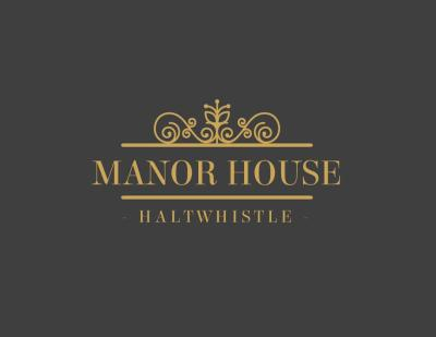 Manor House Inn - Laterooms