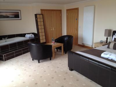 The Tufted Duck Hotel - Laterooms