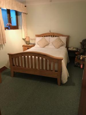 Orchard Manor - Laterooms