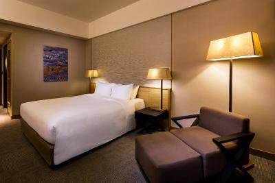 Grand Mercure Singapore Roxy - Laterooms