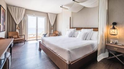 Be Live Adults Only Marivent - Laterooms