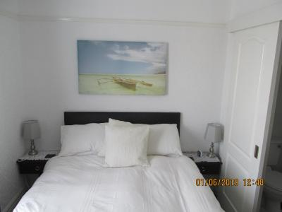 Valdene Hotel - Laterooms