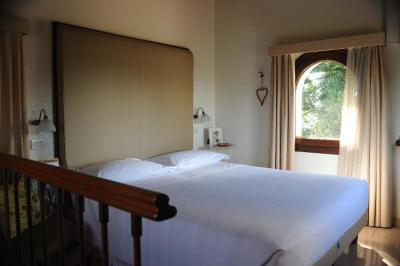 al melograno - room and breakfast - Laterooms