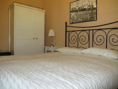 B&B; Santa Croce - Laterooms