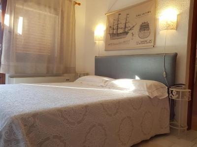HOTEL VALDIOLA - Laterooms