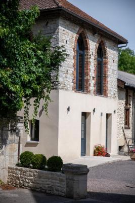 Le Moulin Du Landion - Chateaux Et Hotels De France - Laterooms