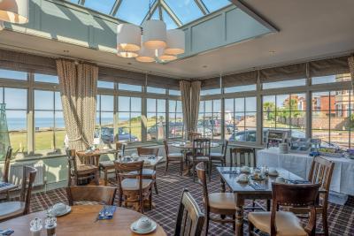 Botany Bay Hotel - Laterooms