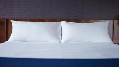 Holiday Inn Express ANTRIM - M2, JCT.1 - Laterooms