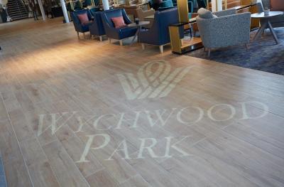 Wychwood Park - Laterooms