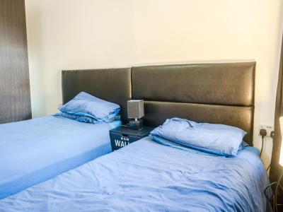 La Tavola Calda Hotel - Laterooms