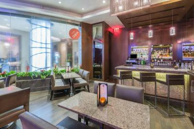 Staybridge Suites TIMES SQUARE - NEW YORK CITY - Laterooms