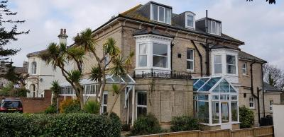 Eastney - Laterooms