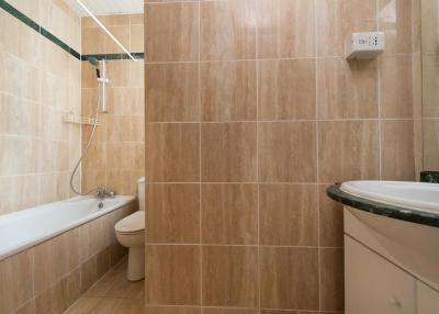 Golders Green Hotel - Laterooms