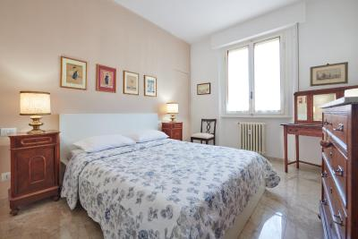 B&B; San Frediano Mansion - Laterooms